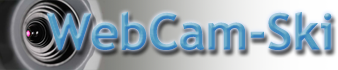 logo_webcam